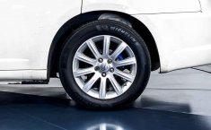 Venta de Chrysler 200 2012 usado Automatic a un precio de 117999 en Cuauhtémoc-27