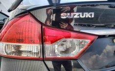Venta de Suzuki Ciaz 2019 usado Automatic a un precio de 229000 en Tlalpan-19