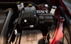 Venta de Chevrolet Equinox 2018 usado Automática a un precio de 382964 en Tlalnepantla-25