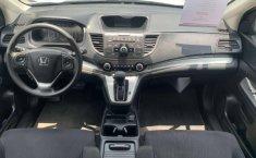Se vende urgemente Honda CR-V EX 2012 en Guadalajara-15
