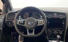 Volkswagen Golf 2019 impecable en Cuauhtémoc-31