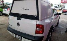 Pongo a la venta cuanto antes posible un Volkswagen Saveiro en excelente condicción-10