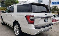 Ford Expedition 2019 usado en Puebla-17