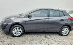 Se vende urgemente Toyota Yaris 2020 en Puebla-10