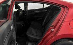 Pongo a la venta cuanto antes posible un Hyundai Elantra en excelente condicción-25