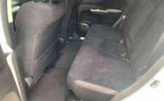Se vende urgemente Honda CR-V EX 2012 en Guadalajara-14