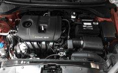 Pongo a la venta cuanto antes posible un Hyundai Elantra en excelente condicción-24