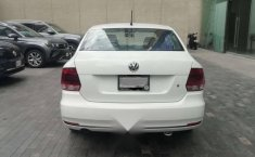 VW VENTO STARLINE STD 2018 (AUTO PARA UBER)-15