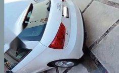 Auto Audi A1 2016 de único dueño en buen estado-5