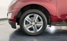 46852 - Chevrolet Equinox 2016 Con Garantía-17