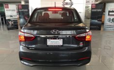 Se vende urgemente Hyundai Grand I10 GLS 2020 en Tecámac-14