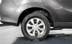 40565 - Toyota Avanza 2016 Con Garantía-18