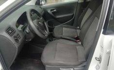 VW VENTO STARLINE STD 2018 (AUTO PARA UBER)-14