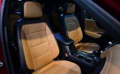 Venta de Chevrolet Equinox 2018 usado Automática a un precio de 382964 en Tlalnepantla-22