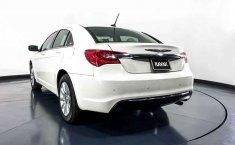 Venta de Chrysler 200 2012 usado Automatic a un precio de 117999 en Cuauhtémoc-24
