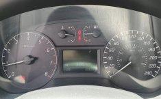 Se vende urgemente Nissan Sentra 2015 en Venustiano Carranza-21
