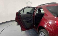 46852 - Chevrolet Equinox 2016 Con Garantía-16