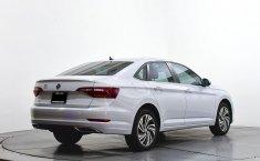 Se pone en venta Volkswagen Jetta 2019-19