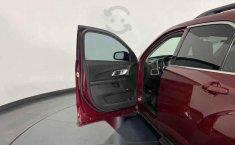 46852 - Chevrolet Equinox 2016 Con Garantía-15