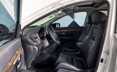 46398 - Honda CRV 2018 Con Garantía-17