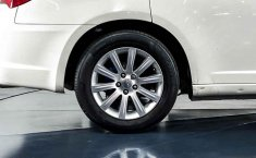Venta de Chrysler 200 2012 usado Automatic a un precio de 117999 en Cuauhtémoc-23