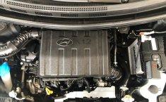 Se vende urgemente Hyundai Grand I10 GLS 2020 en Tecámac-13