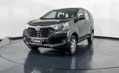40565 - Toyota Avanza 2016 Con Garantía-17