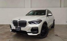 Se vende urgemente BMW X5 2020 en Puebla-14