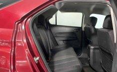 46852 - Chevrolet Equinox 2016 Con Garantía-14