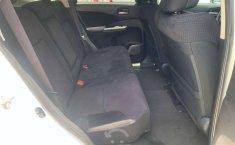 Se vende urgemente Honda CR-V EX 2012 en Guadalajara-13