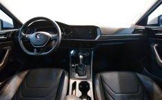 Se pone en venta Volkswagen Jetta 2019-17