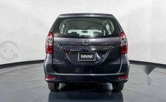40565 - Toyota Avanza 2016 Con Garantía-16