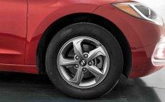 Pongo a la venta cuanto antes posible un Hyundai Elantra en excelente condicción-21