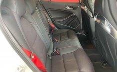 Venta de Mercedes-Benz Clase GLA 2015 usado Manual a un precio de 535000 en San Fernando-9