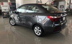 Se vende urgemente Hyundai Grand I10 GLS 2020 en Tecámac-11