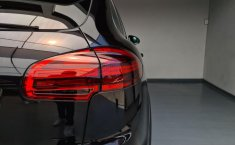 Se vende urgemente Porsche Cayenne  S 2015 en Zapopan-15