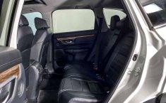 46398 - Honda CRV 2018 Con Garantía-16
