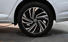 Se pone en venta Volkswagen Jetta 2019-16
