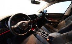 Se pone en venta Volkswagen Jetta 2019-15