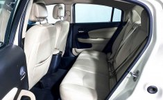 Venta de Chrysler 200 2012 usado Automatic a un precio de 117999 en Cuauhtémoc-22