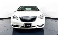 Venta de Chrysler 200 2012 usado Automatic a un precio de 117999 en Cuauhtémoc-21