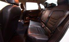Se pone en venta Volkswagen Jetta 2019-14
