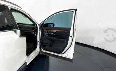 46398 - Honda CRV 2018 Con Garantía-14