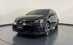 Volkswagen Golf 2019 impecable en Cuauhtémoc-27