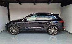 Se vende urgemente Porsche Cayenne  S 2015 en Zapopan-14