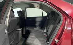 46852 - Chevrolet Equinox 2016 Con Garantía-10