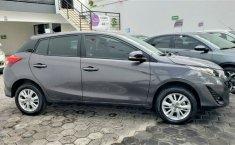 Se vende urgemente Toyota Yaris 2020 en Puebla-7