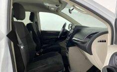 48215 - Chrysler Town & Country 2016 Con Garantía-13
