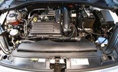 Se pone en venta Volkswagen Jetta 2019-13