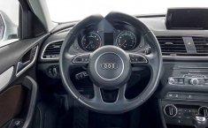 44946 - Audi Q3 2018 Con Garantía-15